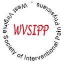 WVSIPP Logo